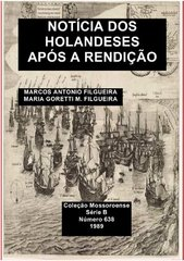 Noticia%20holandeses.pdf
