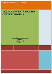 Velhos%20Invent%C3%A1rios%20do%20Oeste%20Potiguar.pdf